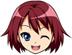 :yukiko-freudig: