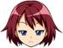 :yukiko-grimmig: