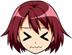 :yukiko-verzweifelt: