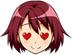 :yukiko-verliebt:
