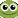 :frosch: