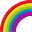 :eo-rainbow: