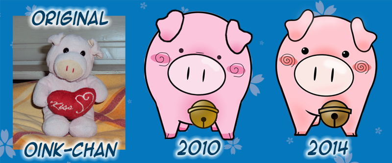 schweinchen_evolution.png