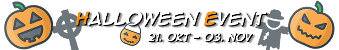 acg_event_halloween.png