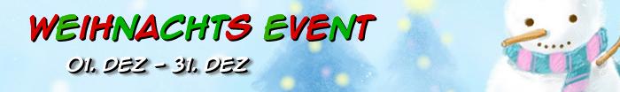acg_event_weihnachten.png