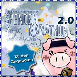 Spendenmarathon2020_250.png