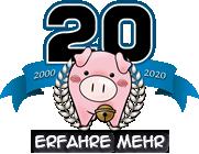 20jahre_mehr.png
