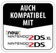 Compatible-with-Nintendo-2DS-DE-Wide_image114w.jpg