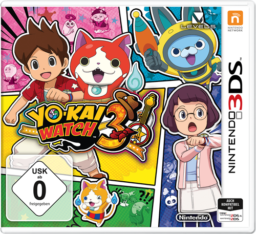 packshot_yokaiwatch3_500.png