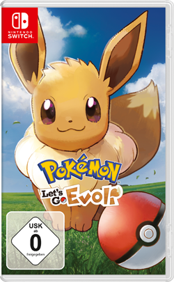 pokemon_lge_packshot_250.png