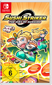 sushistriker_packshot_switch_200.png