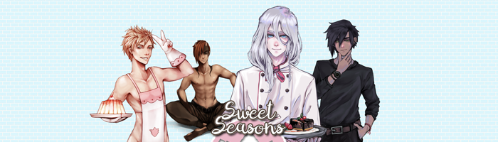 partner_sweet_seasons_700.png